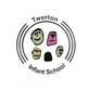 Twerton Infant School