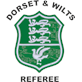 Dorset and Wilts Referees