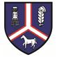 Calne Rugby Club