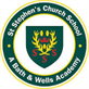 St Stephen's Primary Church School