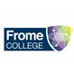 Frome College