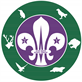 21st Bath Scout Group