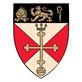 Malmesbury Scouts