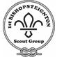 1st Bishopsteignton Scout Group