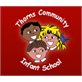 Thorns Infant School