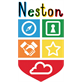 Neston Primary School