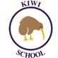 Kiwi Primary School
