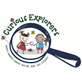 Curious Explorers Nursery