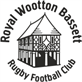 Royal Wootton Bassett RFC Bags