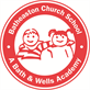 Batheaston Church School