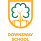 Downsway Primary School