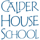 Calder House School