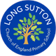 Long Sutton Primary School