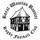 Royal Wootton Bassett RFC