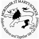 Mortimer St Mary's C.E. Junior School