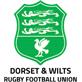 Dorset & Wilts RFU