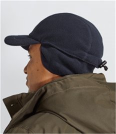 Beechfield Suprafleece™ Everest Cap
