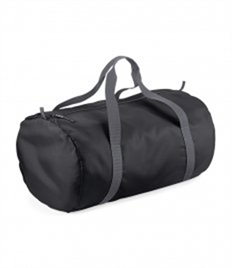 BagBase Packaway Barrel Bag