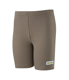 David Luke Brownie Cycle Shorts