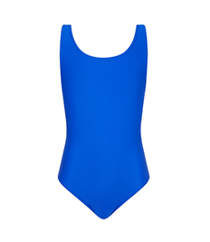 David Luke Swimsuit with Race Back (New Style)