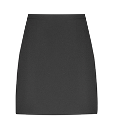 David Luke Girls Senior Skirt