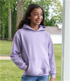 "Gildan Kids Heavy Blendâ""¢ Hooded Sweatshirt"