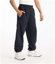 AWDis Kids Cuffed Jog Pants