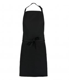 Bargear Superwash® 60°C Bib Apron