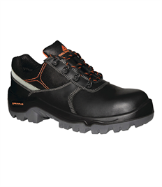 Delta Plus Phocea Composite Safety Shoe
