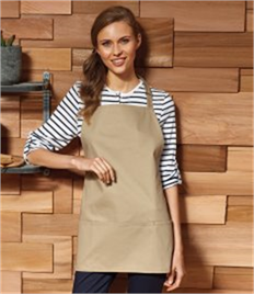 Premier 'Colours' 2-in-1 Apron