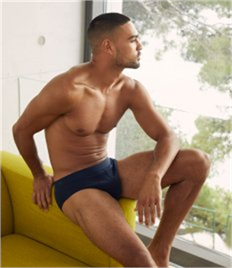 Fruit of the Loom Classic Sport Briefs