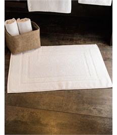 Towels By Jassz Tiber Bath Mat 50x70 cm