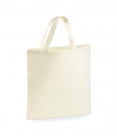 Westford Mill Budget Promo Bag For Life