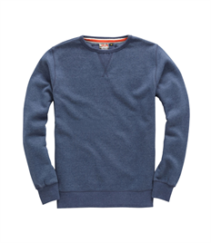 Cottonridge Ultra Premium Sweat Shirt
