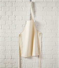 Westford Mill Fairtrade Kids Craft Apron