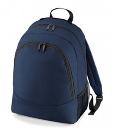 BagBase Universal Backpack