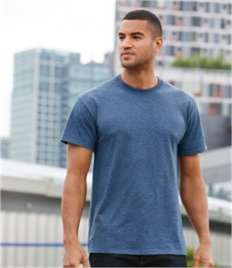 Gildan Ultra Cotton™ T-Shirt