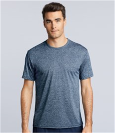 Gildan Performance® Core T-Shirt