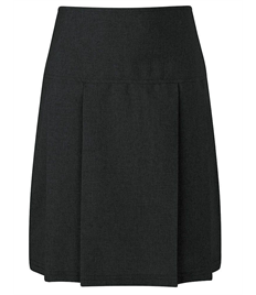 Banbury Junior Pleated Skirt