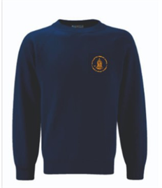 Bathampton Sweatshirt