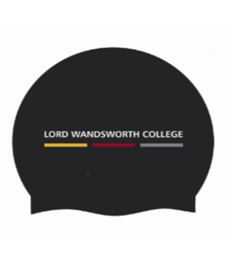 LWC Swimming Cap