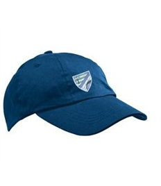 Bridge Farm Cap