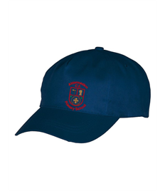Aldermaston Baseball Cap