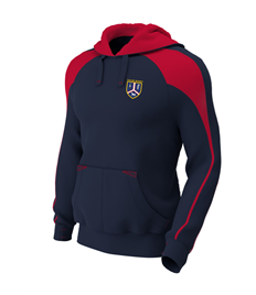 Premium Pro Hoody - Adult Small - 3XL
