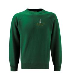 Leckhampton PE/Games Sweatshirt