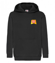 Hoody (Child Size)