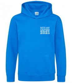 Leavers Hoody 2021