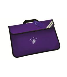 Trinity Book Bag