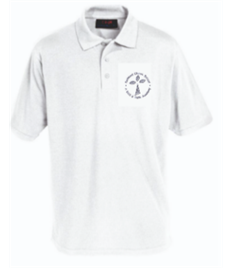 Bathford Polo Shirt