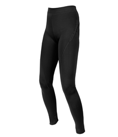 LWC Girls *NEW* Power Stretch Leggings: Youth Sizes